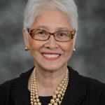 Joy Anderson