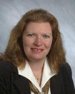 Ann Appel