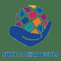Rotary Theme 2021-22 logoo